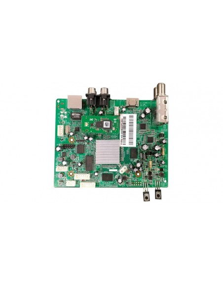 PLACA BASE CRISTOR ATLAS HD200SE