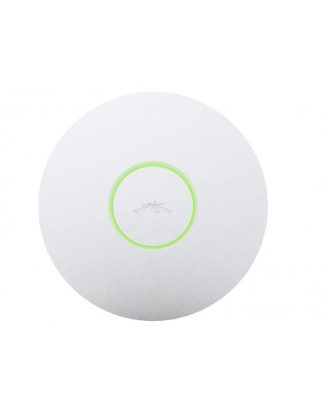 UBIQUITI UNIFI UAP LONG RANGE